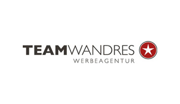 Team Wandres